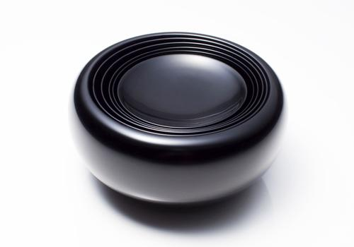 Ouryoki (Black)