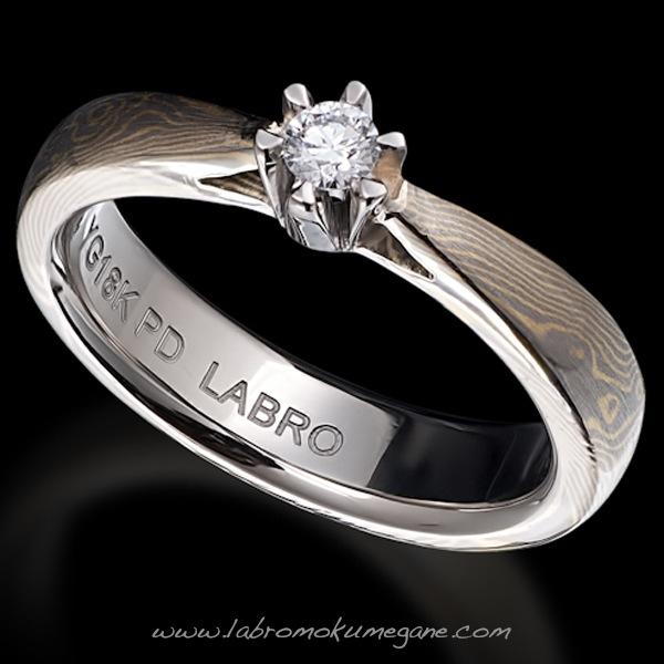 Gold Wedding Rings Engagement Rings Japan. Batu Engagement Rings. Fancy Gold Wedding Rings. Name Design Wedding Rings. Designer Marquise Engagement Wedding Rings. Hobbit Rings. Love Story Rings. Jeweled Rings. Pear Shaped Diamond Rings